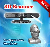 Best Price high precision 3D scanner for large 3D printer,3D body scanner for 3D printer