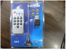 Newest wireless MINI USB DVB T RTL2832U R820T support SDR GPS Aircraft