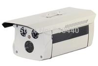 LIF40SM Fixed Lens Waterproof IR Cameras