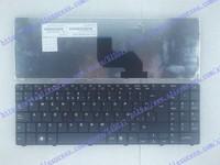 Spanish Sp clavier Teclado For Acer Aspire 5516 5517 5332 5532 5534 5732 5732Z 5732ZG 7713 7715 Latin LA keyboard keypad