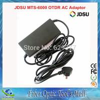 JDSU MTS-6000 OTDR AC Adaptor Battery Charger