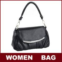 2014 Autumn Fashion Korean Style Shoulder Bags Women Leather Handbags Women Messenger Bags Women Handbag Totes