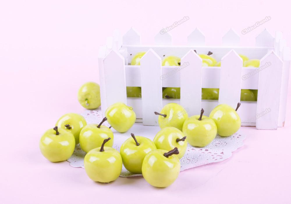 도매 미니 녹색 사과-구매 미니 녹색 사과 많은 중국 물품 미니 ...