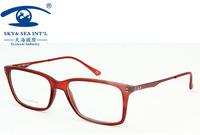 Eyewear Accessories Stainless Steel oculos  wayfarer Eyeglasses Women Glasses Female Optical New 2014