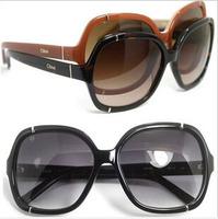 sunglasses women brand designer, high quality low price sunglasses