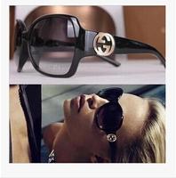 designer sunglasses  high quality low price women sunglasses