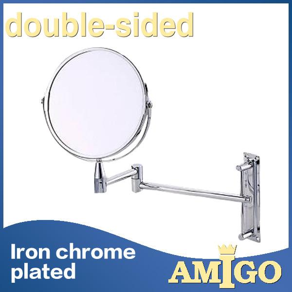 욕실 거울 화장품 프로모션, 프로모션을 위한 쇼핑 욕실 거울 ...