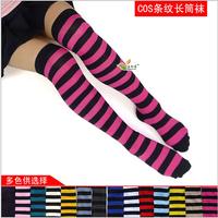 2014 Fashion Women Winter Knit winter Stockings woman casual leg warm Stockings  women Fashion Warmers Legging Stockings   girls