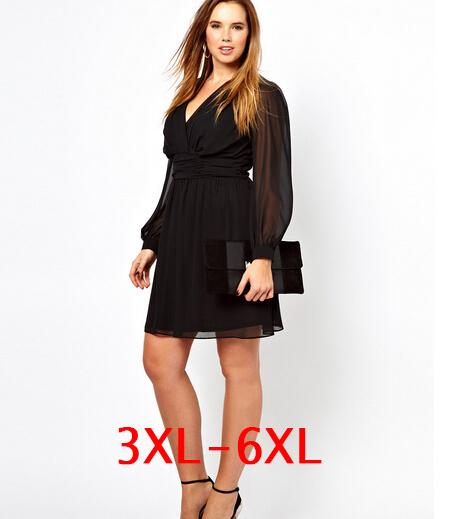 Big Women Clothes