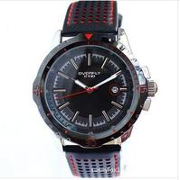 EYKI brand,Stylish, personalized design, sports watches, quartz watches ,watches men luxury brand