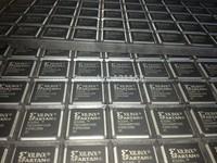 Embedded - FPGAs  : XCS20XL-4TQ144C XCS20XL  IC FPGA 113 I/O 144TQFP