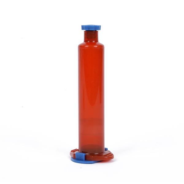 10ML UV Glue LOCA Liquid Optical Clear Adhesive For Repair Cellphone Glass Lens Dropshipping Freeshipping(China (Mainland))