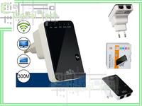 300M Dual-Lan Wi-Fi Mini AP Router wilress mini router wfi repeater + free shiping drop shipping