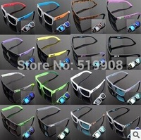 2014 Fashion New Men Women High quality brand designer Sunglasses Cycling travelling Sports Outdoor coating Sun glasses