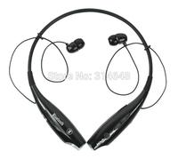 Wireless Bluetooth Stereo Sport Headset Handsfree Speakerphone for Cellphone, PC