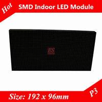 P3 SMD2121 LED Panel Board