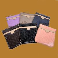 Super hot Senior !!! Fashion 2014 New Spring Hot Sale Reiko Mini Crossbody G S Candy Color Word Aslant Messenger Bag