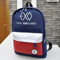 2014 School Bag School Backpacks Bags Outdoor Sports schoolbag Backpack Schoolbags Children School Bag Backpacks Free Shipping