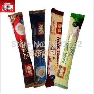 Original coffee aromatic coffee desktop milk tea hong kong milk tea 4(China (Mainland))