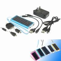 Сетевая карта New brand 2.4g Bluetooth v2.0 EDR USB 2.0 100 PC V2.0 EDR Dongle Wireless Product