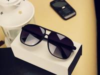 Best selling Fashion designer sunglasses Brand Sunglasses, Mens and Womens sun glasses, Free shipping!