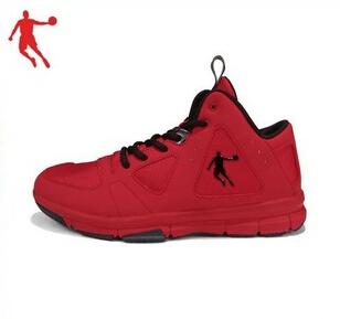 2015 wonderfull shoes popular basketball shoes