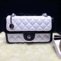 Hot Sale Women Handbag Genuine Leather Brand Shoulder Bags 2014 New Women Leather Handbags High Quality Women Bags