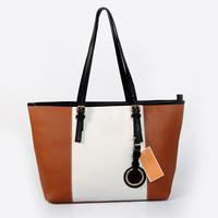 PROMOTION 2014 new Bolsa famous Designed handbag bags women clutch Brand PU LEATHER shoulder tote purse 3036