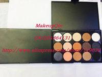 New makeup 15colors eyeshadow eye shadow 1pcs