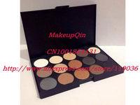 New makeup 15colors eyeshadow eye shadow 10pcs