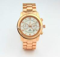 2014 New Fashion watch M  watch brand world-wide 100series blue face watch women fashion famouse brand watch