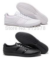 Drop ship free shipping 2014 hotsale AD shoes, sport shoes ,men design S3 shoe, free shipping,size 40-45