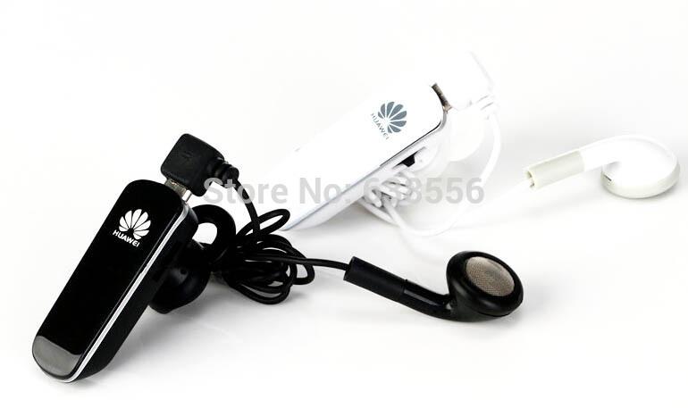 huawei Ear hook bluetooth earphone bluetooth wireless earphone for 3X 3C X1 P6 phone(China (Mainland))