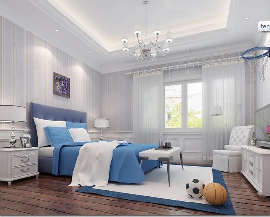 Online kopen wholesale mediterrane woonkamer uit china mediterrane woonkamer groothandel - Moderne woonkamer behang ...