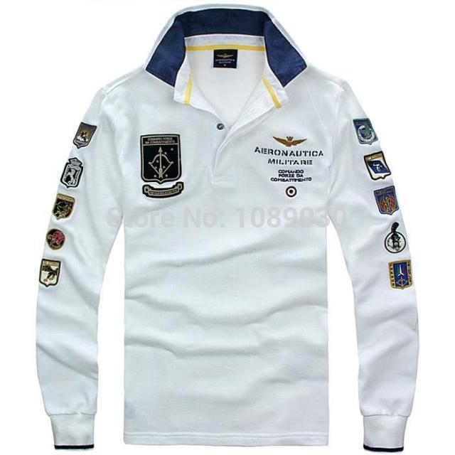 Брюки рубашка пиджак с доставкой