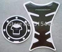 Motorcycle Tank Pad Decal Protector For CBR VFR CB NSR VTR CBF CBX 125 250 400 600 900 1000 1100XX X-11