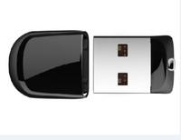 Black pen drive Usb flash drive class10 64GB new 2014 Waterproof Super Mini tiny pendrive usb flash memory stick free shipping