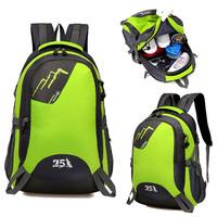 high quality women travel luggage backpacks waterproof outerdoor mochila mens casual shoulder bag hiking duffel bag travel