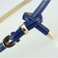 Do promotion ! cheap belt wholesale, belts for woman, pu belts