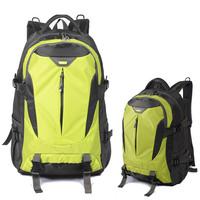 men backpack ultralight ultralarge capacity mochila casual ravelling shoulder bags women hiking sport bag