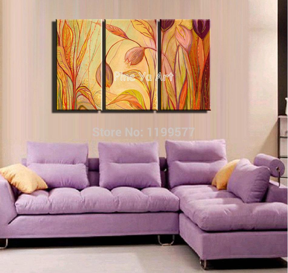 Ou acheter de la peinture pas cher - Peinture pas cher pour mur ...