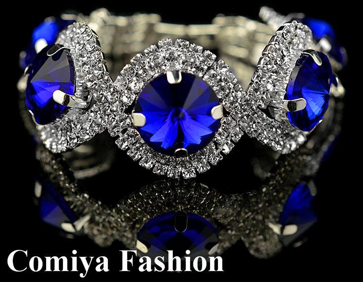 Crystal Bracelet India India Wholesale Bracelets