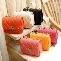 2014 hot sale!Free Shipping Women's Handbag women leather handbags women messenger bags women shoulder bag Wholesale