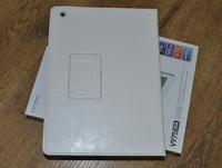 Onda V975 / V975S / V975M / V975I Orginal 9.7 inch Leather Case Cover