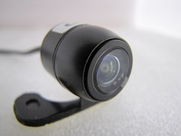 Hot selling CCD Rear view camera