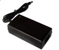 Mini ups /backup power supply for fingerprint time attendance/recorder