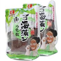 New !  natural seaweed  mask  DIY mask moisturizing skin care [20060142 ]
