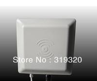 8dBi,long-range reading FRID card reader GT001