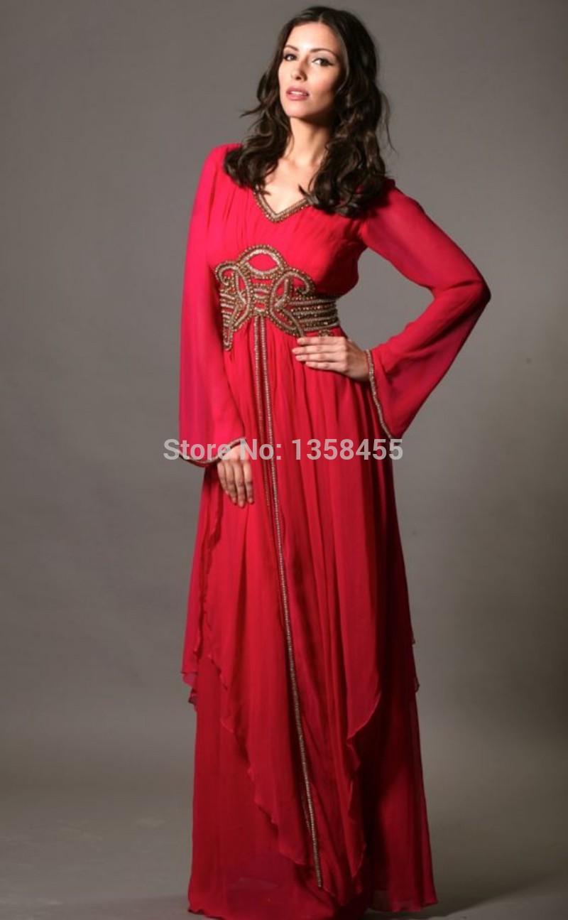 Jilbab Designs 2014 2014 Hot Design New Kaftan