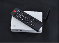 High quality Arabic iptv box, Linux OS full HD Arabic iptv box with 406 HD Arabic channles